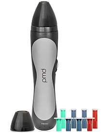 PMD Personal Microderm Man