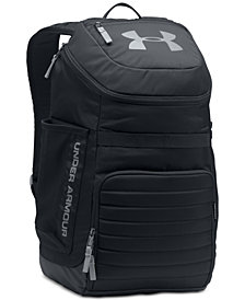 Under Armour Men's Undeniable Backpack