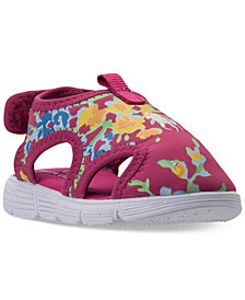 Polo Ralph Lauren Toddler Girls' Tidal Water Shoes from Finish Line