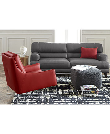 Ramella Accent Chair Created For Macys