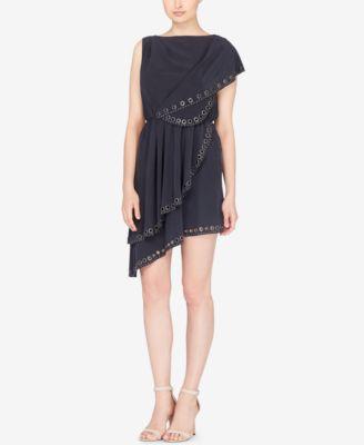 Silk Dresses For Women: Shop Silk Dresses For Women - Macy's