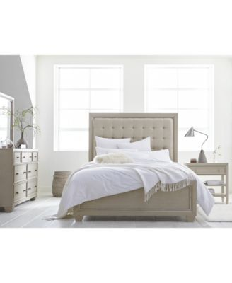 Kelly Ripa Kendall Bedroom Furniture Collection, Created For Macyu0027s