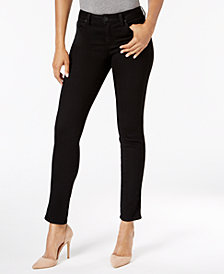 Kut from the Kloth Diana Curvy Skinny Jeans