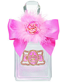 Juicy Couture Viva La Juicy Glacé Eau de Parfum Spray, 1.7 oz.