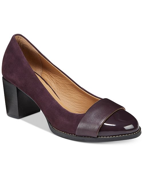 Clarks Women's Tarah Brae Pump popular cheap price w4WYI7q