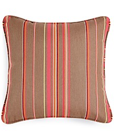 """Sunbrella® 16"""" Outdoor Toss Pillows, Quick Ship"""