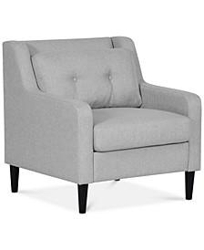 Darent Chair