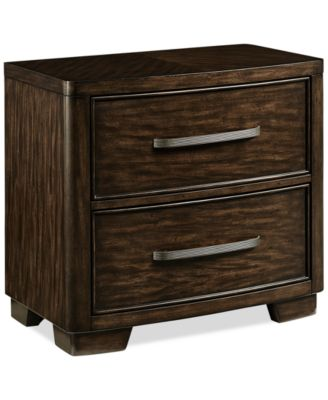 Nightstands Macy s