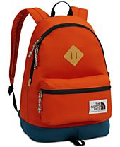 The North Face Men's Berkeley Backpack