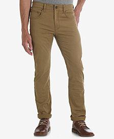 Wrangler Men's Slim Fit Jeans