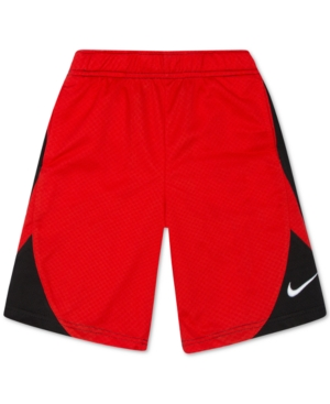 Nike Avalanche Shorts,...