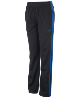 Image of adidas Impact Athletic Pants, Toddler & Little Boys (2T-7)