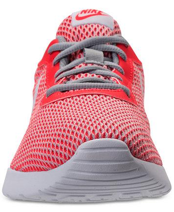 Oro Rojo Hombres Nike Racer Tanjun Racer Nike Zapatos b785ed