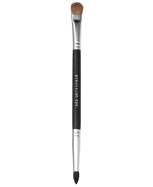 bareMinerals Double-Ended Precision Eye Brush