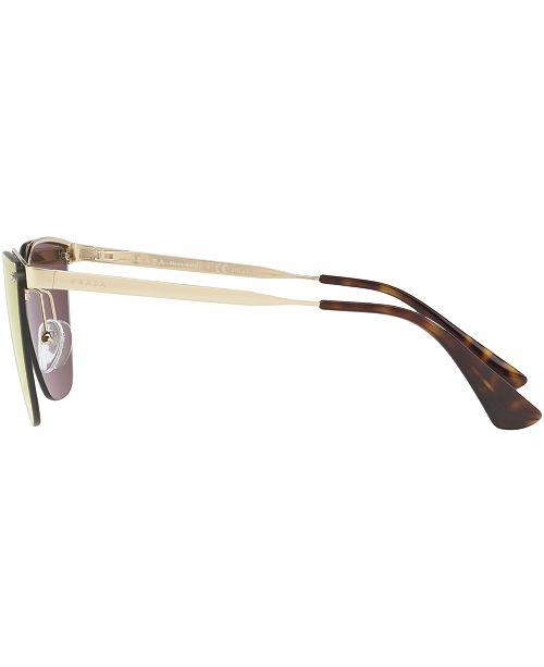 93ea41297925e ... new arrivals prada sunglasses pr 68ts sunglasses by sunglass hut  handbags f9d0f 63165