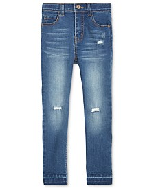 Distressed Jeans: Shop Distressed Jeans - Macy's