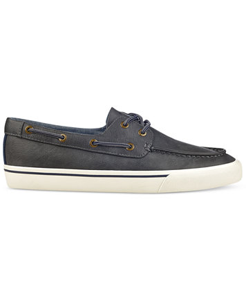 Tommy Hilfiger Men's Pharis 2 Boat Shoes - All Men's Shoes - Men - Macy's