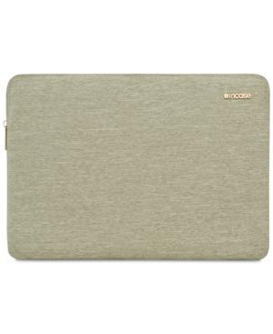 """Image of Incase MacBook Air 13"""" Slim Laptop Sleeve"""