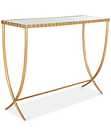 Princess Console Table, Quick Ship