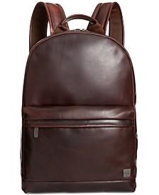 Laptop Bags For Women - Macy's