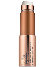 Estée Lauder Double Wear Radiant Bronze Cushion Stick