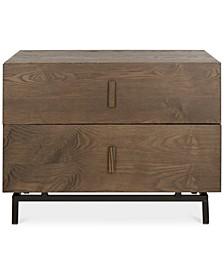 Herschel Cabinet