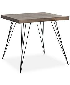 Wolcott Dining Table