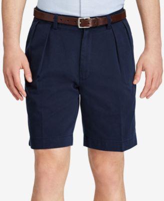 ralph lauren straight fit shorts ralph lauren mens tote