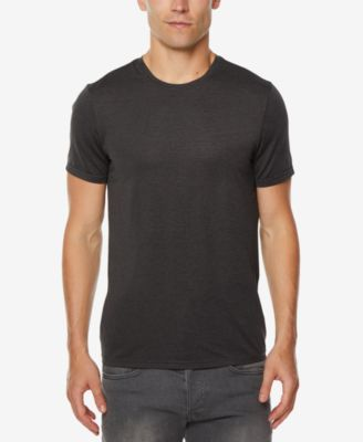 Image of 32 Degrees Men's Techno Mesh Performance T-Shirt