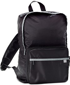 Go Travel Light Backpack