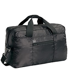 Xtra Travel Bag