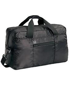 Go Travel Xtra Travel Bag