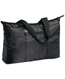 Xtra Tote Bag