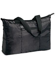 Go Travel Xtra Tote Bag