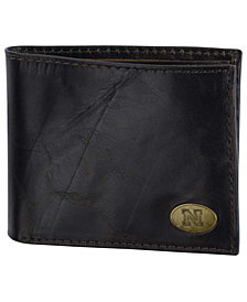 Jack Mason North Carolina State Wolfpack Legacy Traveler Wallet