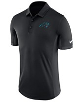 Carolina Panthers NFL Fan Shop  Jerseys Apparel 1bab170d3