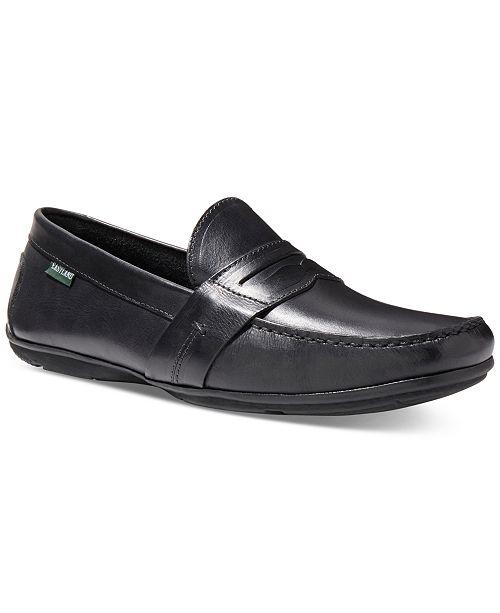 e6652524e Eastland Shoe Eastland Men s Pensacola Loafers   Reviews - All ...