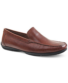 Eastland Men's Talladega Driving Moc-Toe Loafers