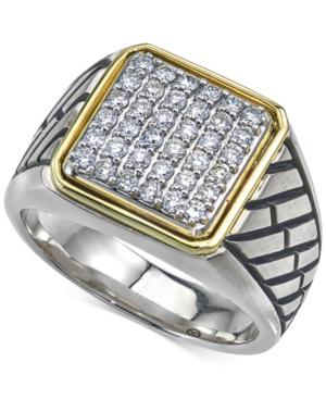 Esquire Men's Jewelry...