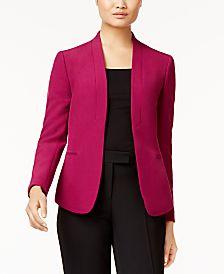red blazer for women zara - Shop for and Buy red blazer for women ...