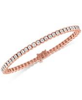 En MÉtal DorÉ Avec Perles** A Great Variety Of Goods **kit De 3 Bracelets Fins