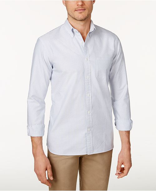 Brooks Brothers Men's Shirt