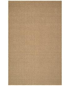 Macy's Fine Rug Gallery Sandbar Woodson 8' x 10' Area Rug