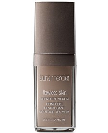 Laura Mercier Repair Eye Serum, 0.5 oz