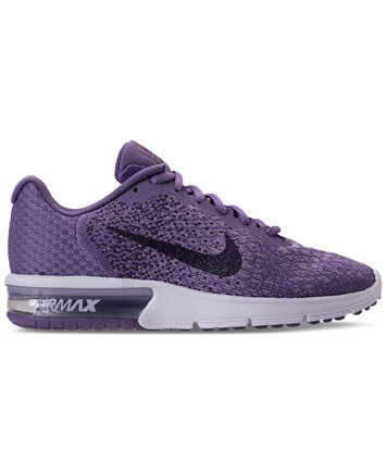 Nike Free 5.0 V3 Verdure Shoes Women'S Shop At Ease