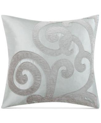"Legacy 20"" Square Decorative Pillow"