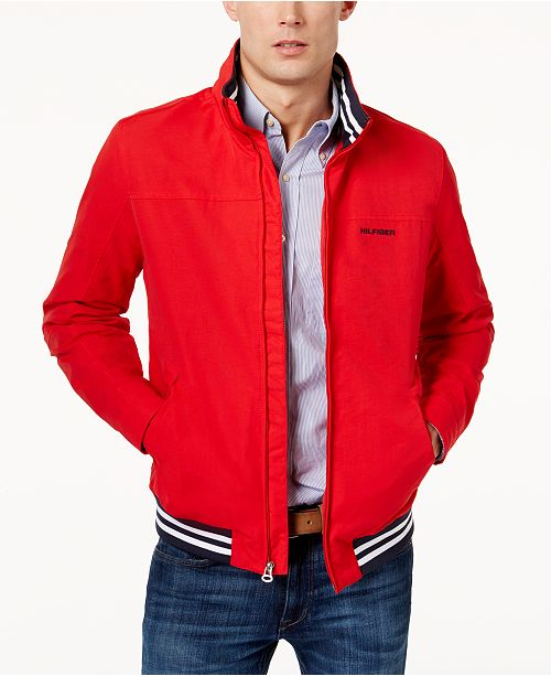 Regatta For Macy's Men's Regatta Men's JacketCreated 2YeIWD9HE