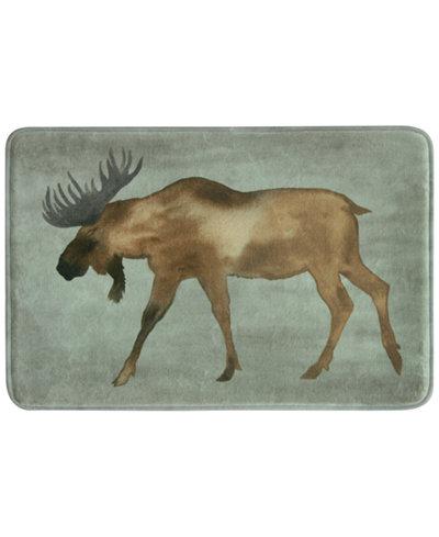 Bacova Moose 20