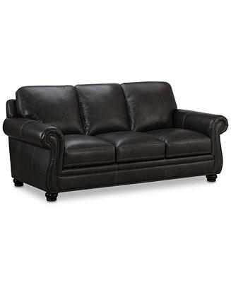 Furniture Roselake 87\