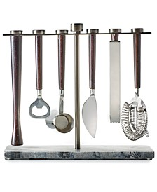 7-Piece Bar Tool Set, Created for Macy's